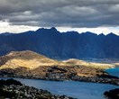 The best places to visit in Queenstown, New Zealand