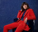 Courtney Barnett: how I eat