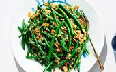 23 green bean recipes you'll want to cook right away
