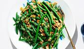 21 green bean recipes you'll want to cook right away
