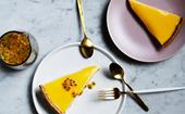 27 recipes to celebrate the best of passionfruit season