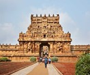 Tamil Nadu: a spiritual journey into India's deep south