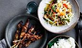 38 Thai recipes to master in the kitchen