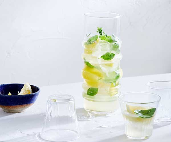 "[Skinos cocktail (Greca's punch)](https://www.gourmettraveller.com.au/recipes/chefs-recipes/skinos-recipe-16971|target=""_blank"")"