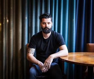 Gerard's Bistro former head chef to open a wood-fire restaurant in Brisbane