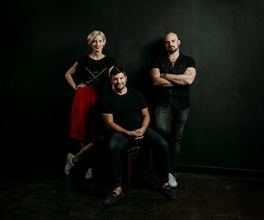A New York-style brasserie by The Everleigh team to open in Melbourne