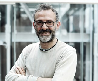 Ask Massimo Bottura: what to do with balsamic vinegar?