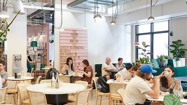 The best cafés in Australia, city by city