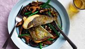 28 quick and easy fish recipes
