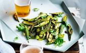 11 okra recipes for lovers (and haters) of okra