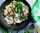 Rice is nice: our favourite fried rice recipes