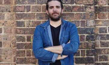 New executive chef for Brisbane's Gerard's Bistro