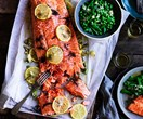 29 fish recipes for Easter and beyond