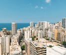 Where to eat in Beirut