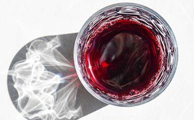 The wines we're loving right now