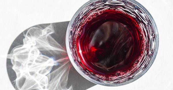 The best wines of the month | Gourmet Traveller