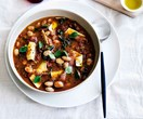 11 ways to make minestrone soup