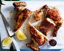 21 ways to roast a chicken