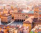 City hitlist: Bologna