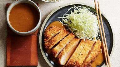 44 oishii Japanese recipes to try at home