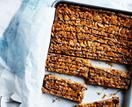Almond recipes for breakfast, lunch, dinner and dessert