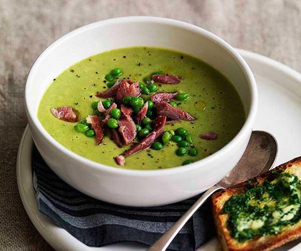 """**[Make these winter soup classics](https://www.gourmettraveller.com.au/recipes/recipe-collections/winter-soup-recipes-14648