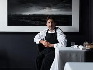 Attica has dropped out of World's 50 Best restaurants shortlist