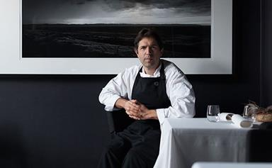 Attica has dropped out of The World's 50 Best restaurants shortlist