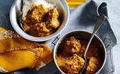 Our best beef curry recipes