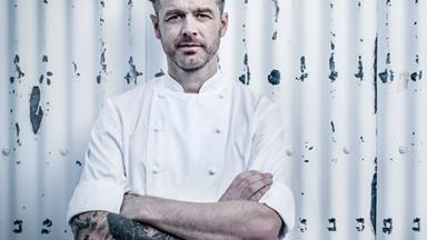 Orana is coming to Sydney for four weeks