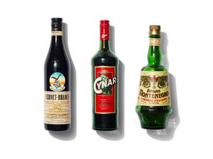 What is amaro?