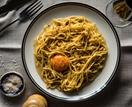 Coming soon: an Italian pasta and wine bar by the Love, Tilly Devine team