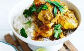 Fish curry recipes to scale up your comfort cooking
