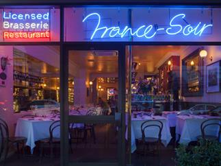 France-Soir