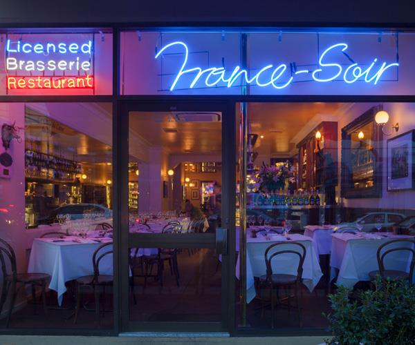 The best restaurants in Melbourne for 2020   Gourmet Traveller