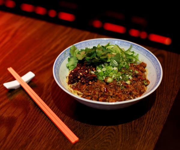 The best restaurants in Melbourne for 2020 | Gourmet Traveller
