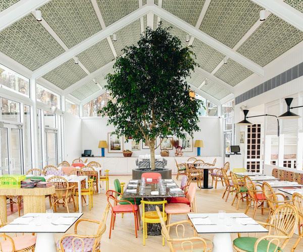 The best restaurants in Brisbane for 2020 | Gourmet Traveller