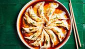 Dumpling recipes that you'll love