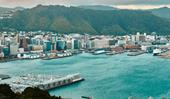 City hitlist: Wellington