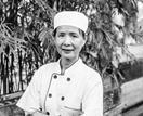 On the pass: Kitty Hong Xiao of Sydney vegan restaurant Bodhi