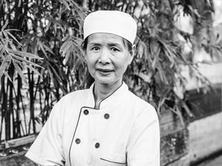 Kitty Hong Xiao