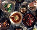 Where to eat and drink in Beijing