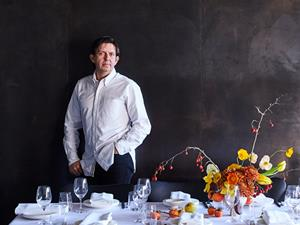 Andrew McConnell to open his first Melbourne restaurant in five years