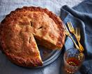 Catherine Adams' guide to making the perfect apple pie