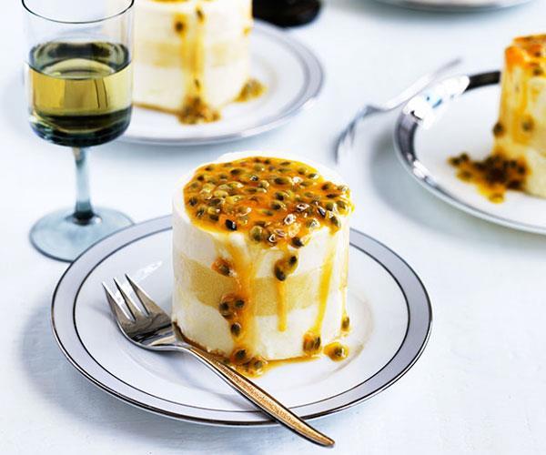 "**[Christine Manfield's splice](https://www.gourmettraveller.com.au/recipes/chefs-recipes/christine-manfields-splice-8529|target=""_blank"")**"