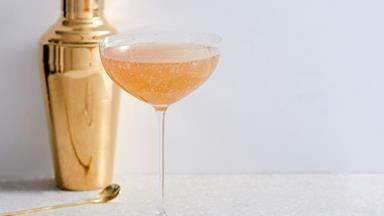 The rising trend of salty (and savoury) cocktails