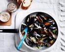 25 mussel recipes for shellfish lovers