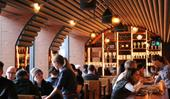 Toronto's most talked about bars and restaurants