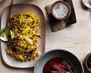 12 must-try Sri Lankan recipes