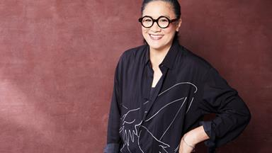 Kylie Kwong announces plans for her new Sydney restaurant